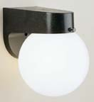 Surface Mounted Lighting